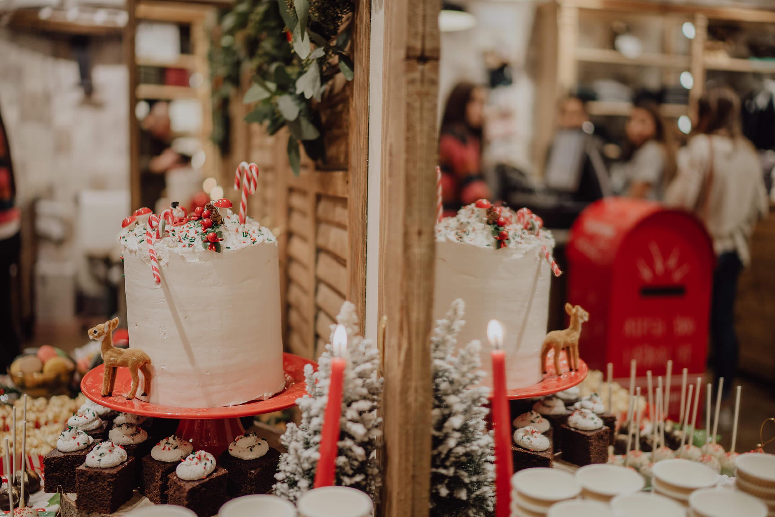 roma-organizacao-eventos-festa-de-natal-loja-brownie-13