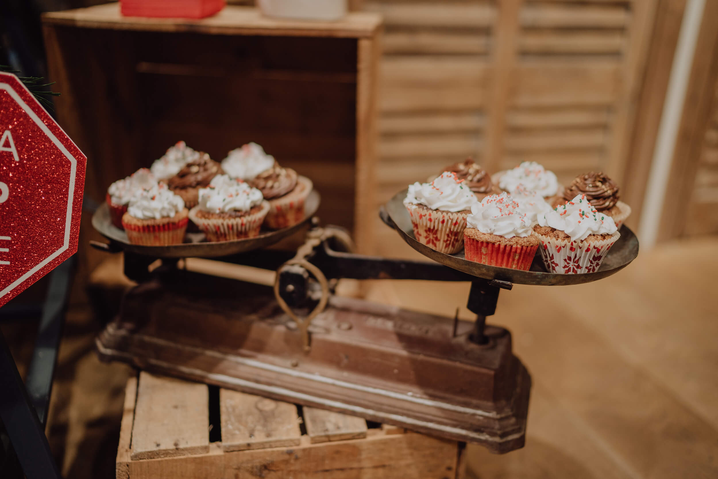 roma-organizacao-eventos-festa-de-natal-loja-brownie-20