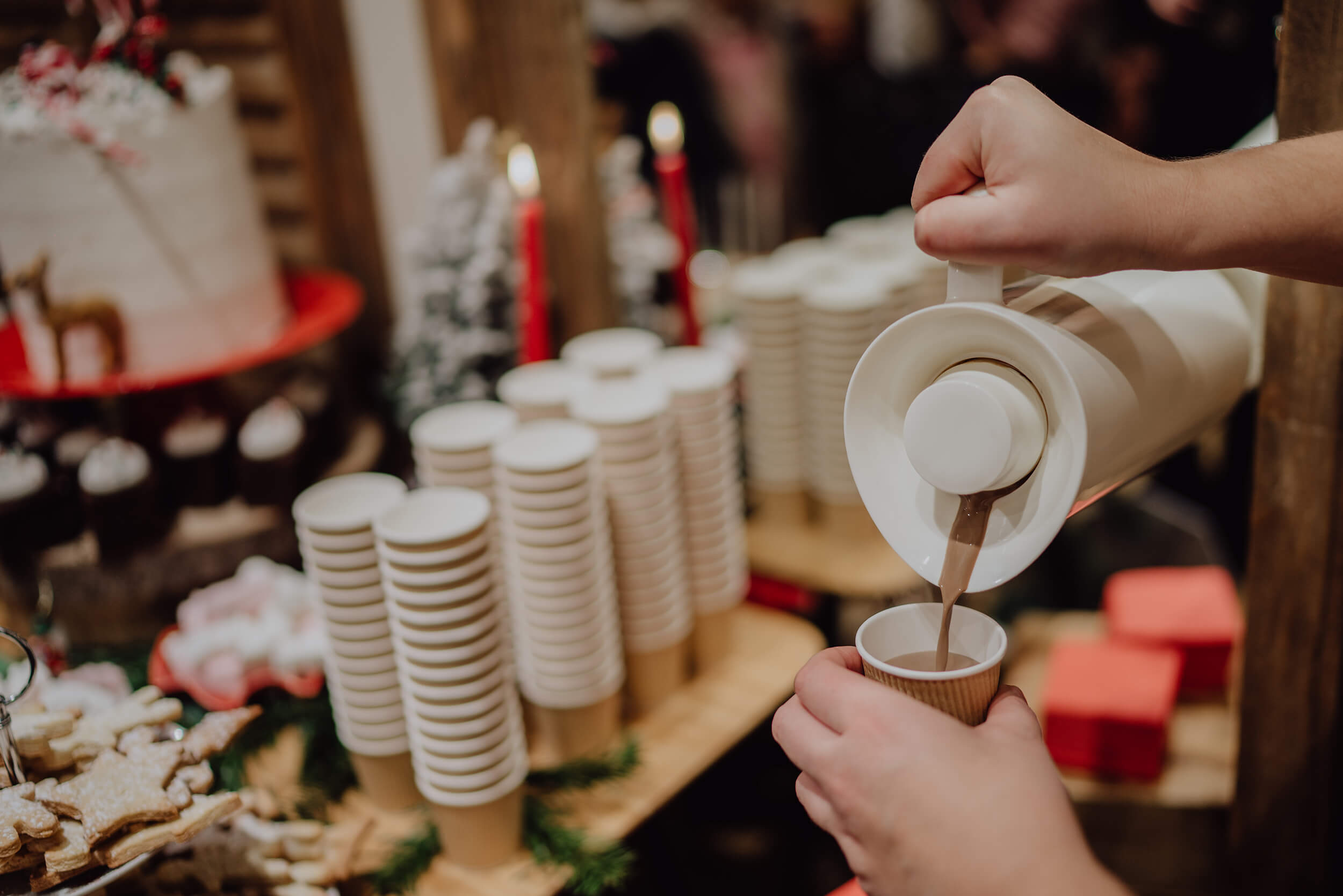 roma-organizacao-eventos-festa-de-natal-loja-brownie-24