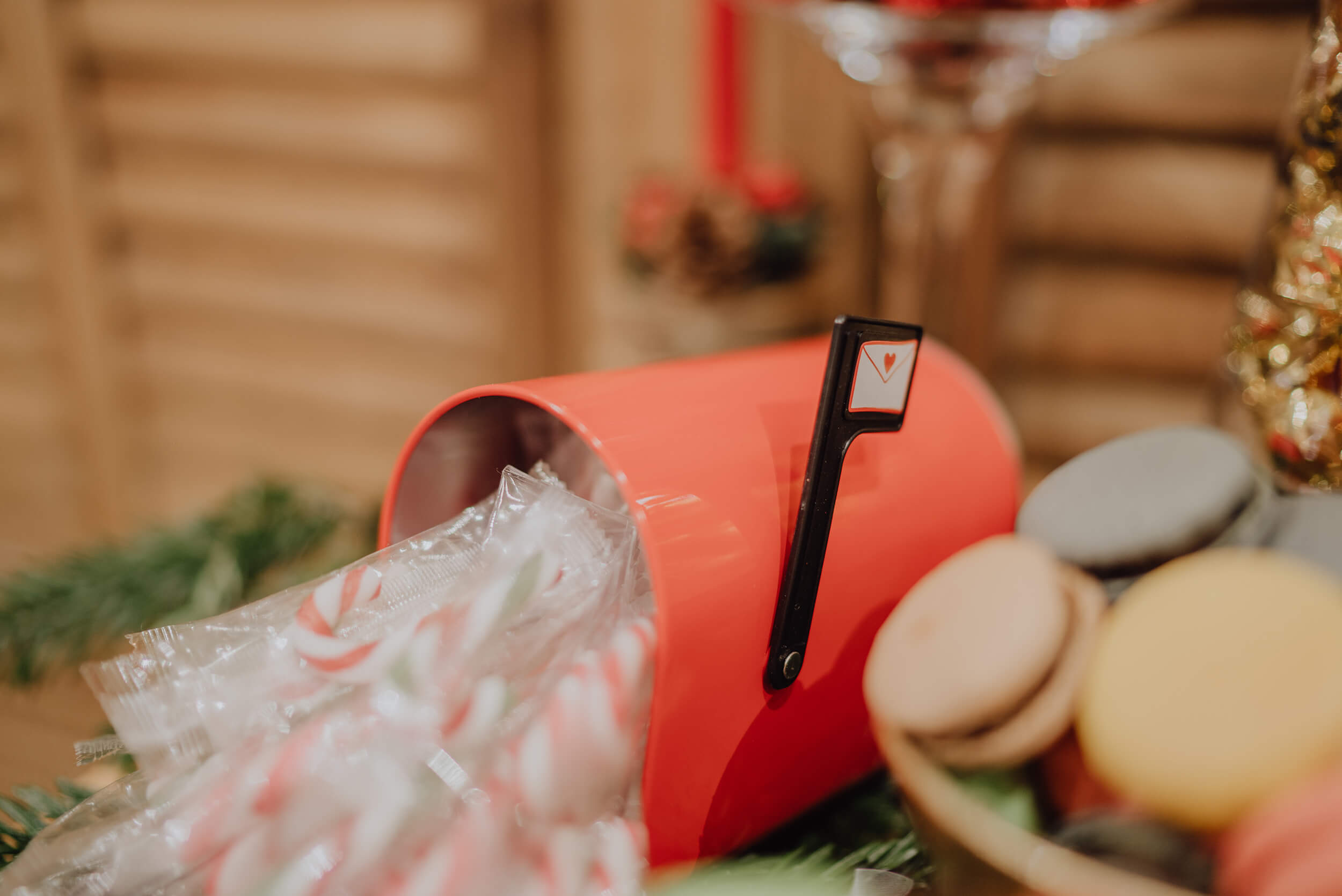 roma-organizacao-eventos-festa-de-natal-loja-brownie-4