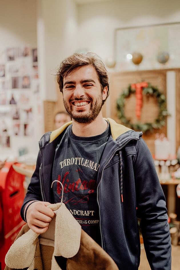 roma-organizacao-eventos-festa-de-natal-loja-brownie-41