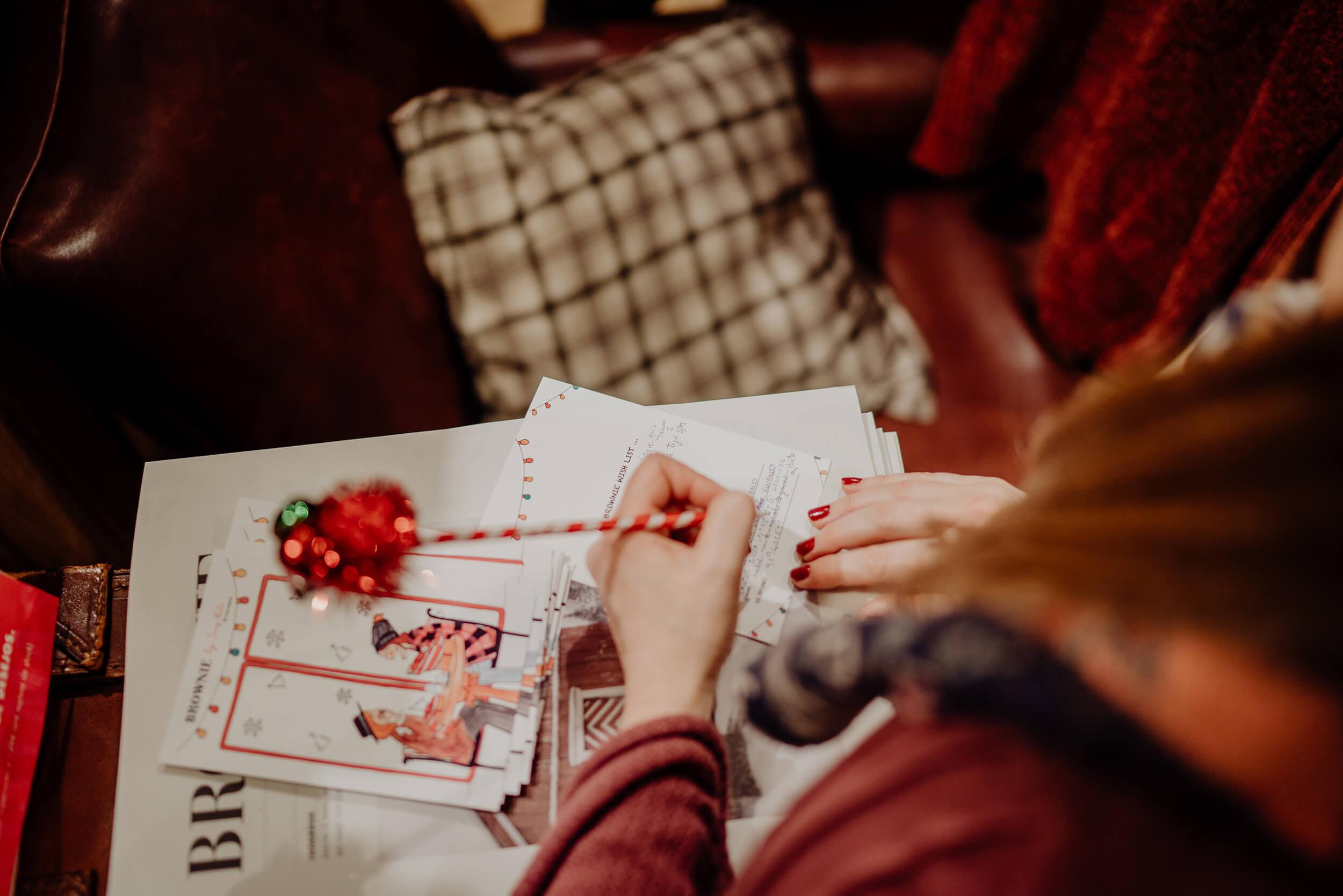roma-organizacao-eventos-festa-de-natal-loja-brownie-46