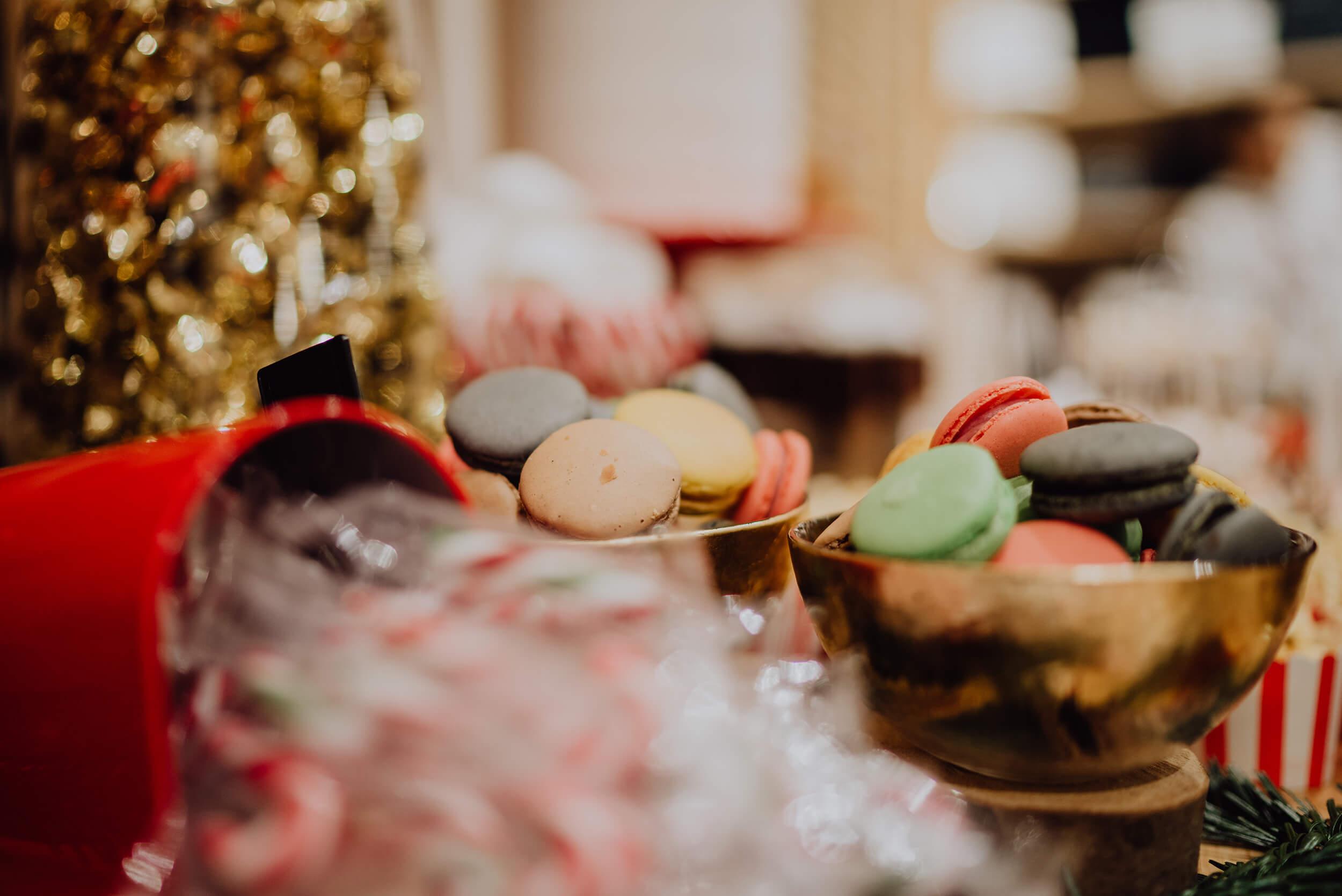 roma-organizacao-eventos-festa-de-natal-loja-brownie-5