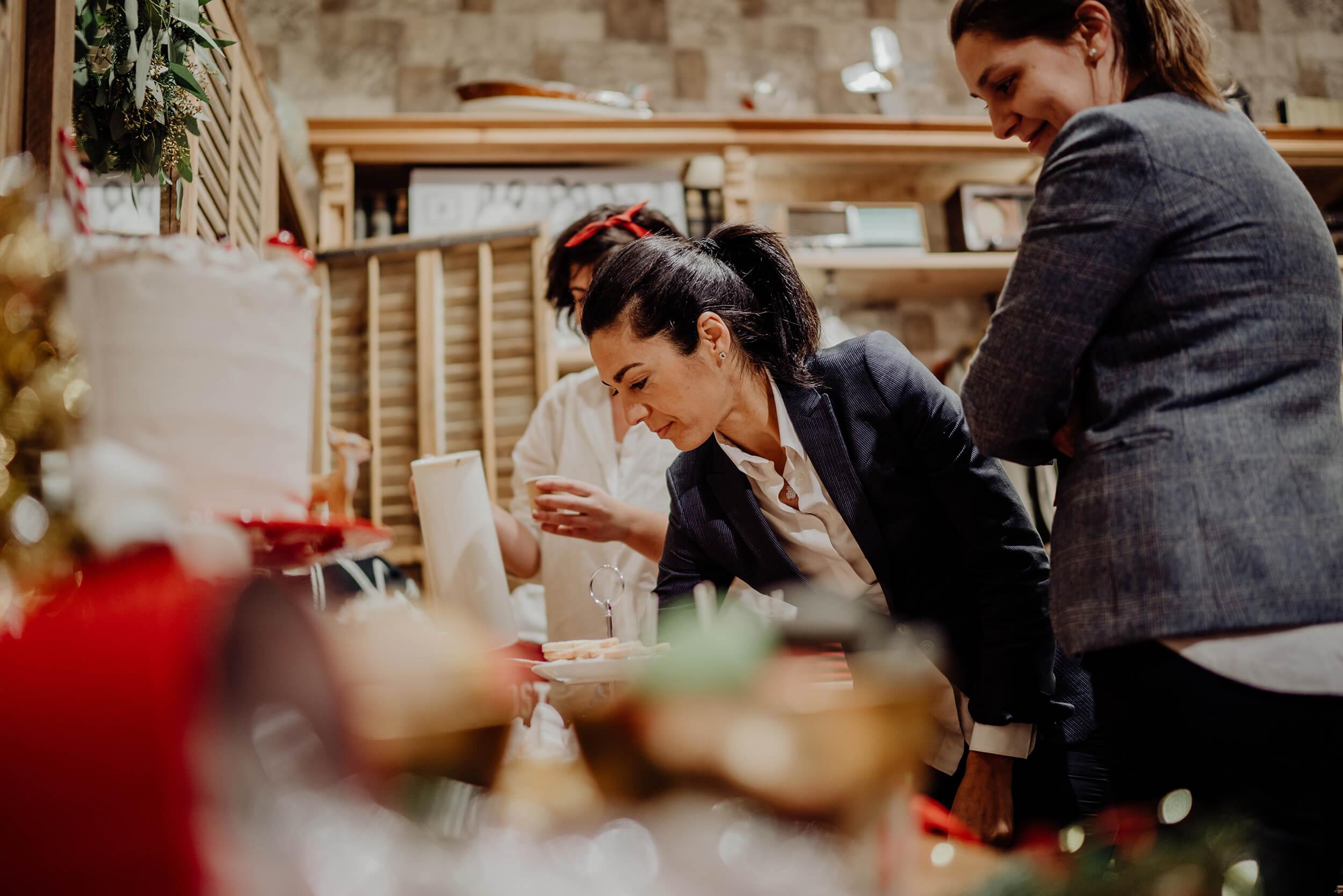 roma-organizacao-eventos-festa-de-natal-loja-brownie-52