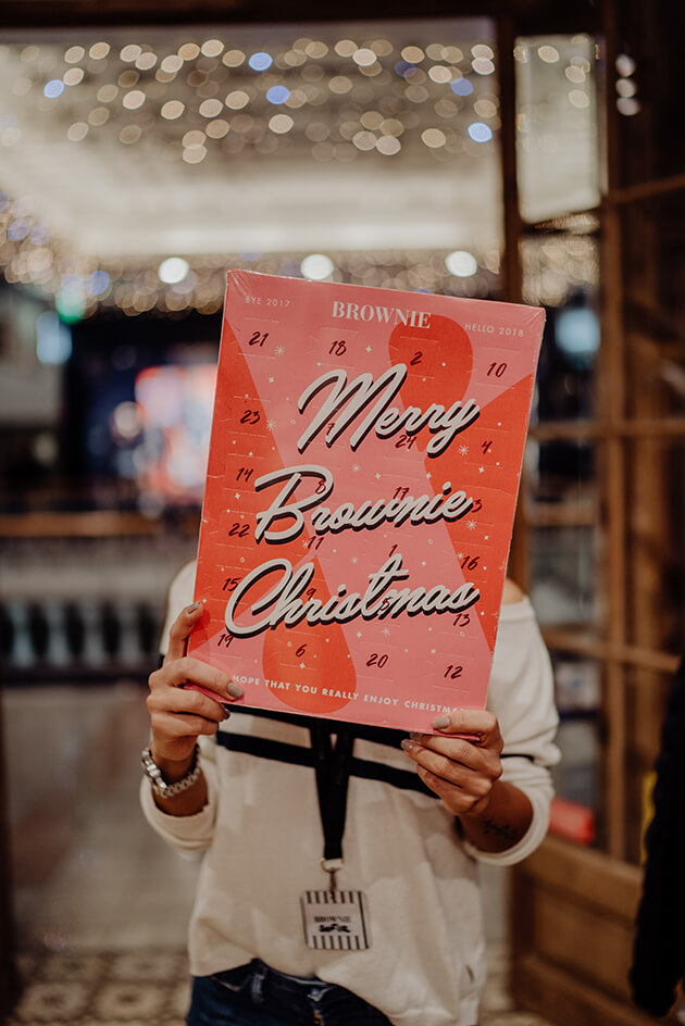 roma-organizacao-eventos-festa-de-natal-loja-brownie-66