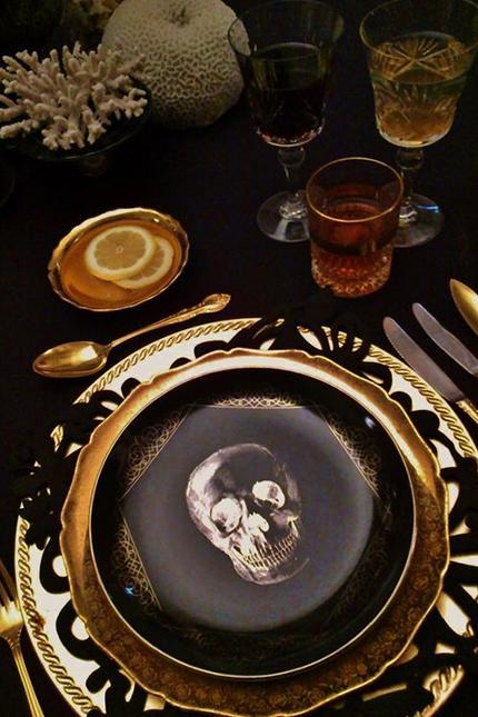 roma-organizacao-eventos-festa-halloween-inspiracao-05-