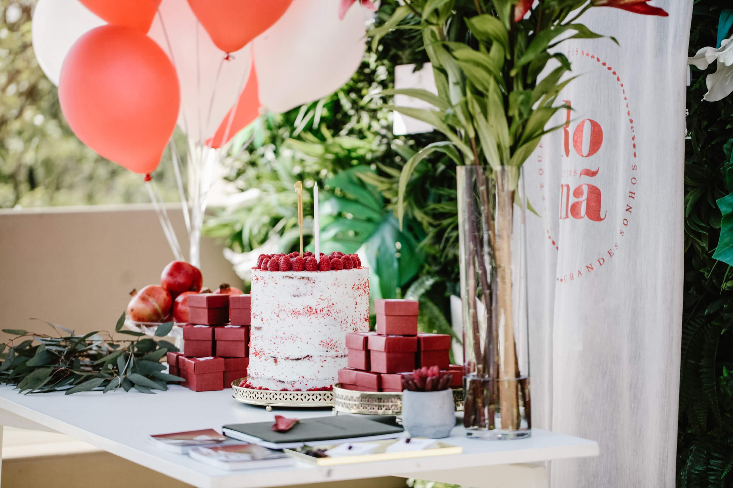 roma-organizacao-eventos-festa-primeiro-aniversario-01