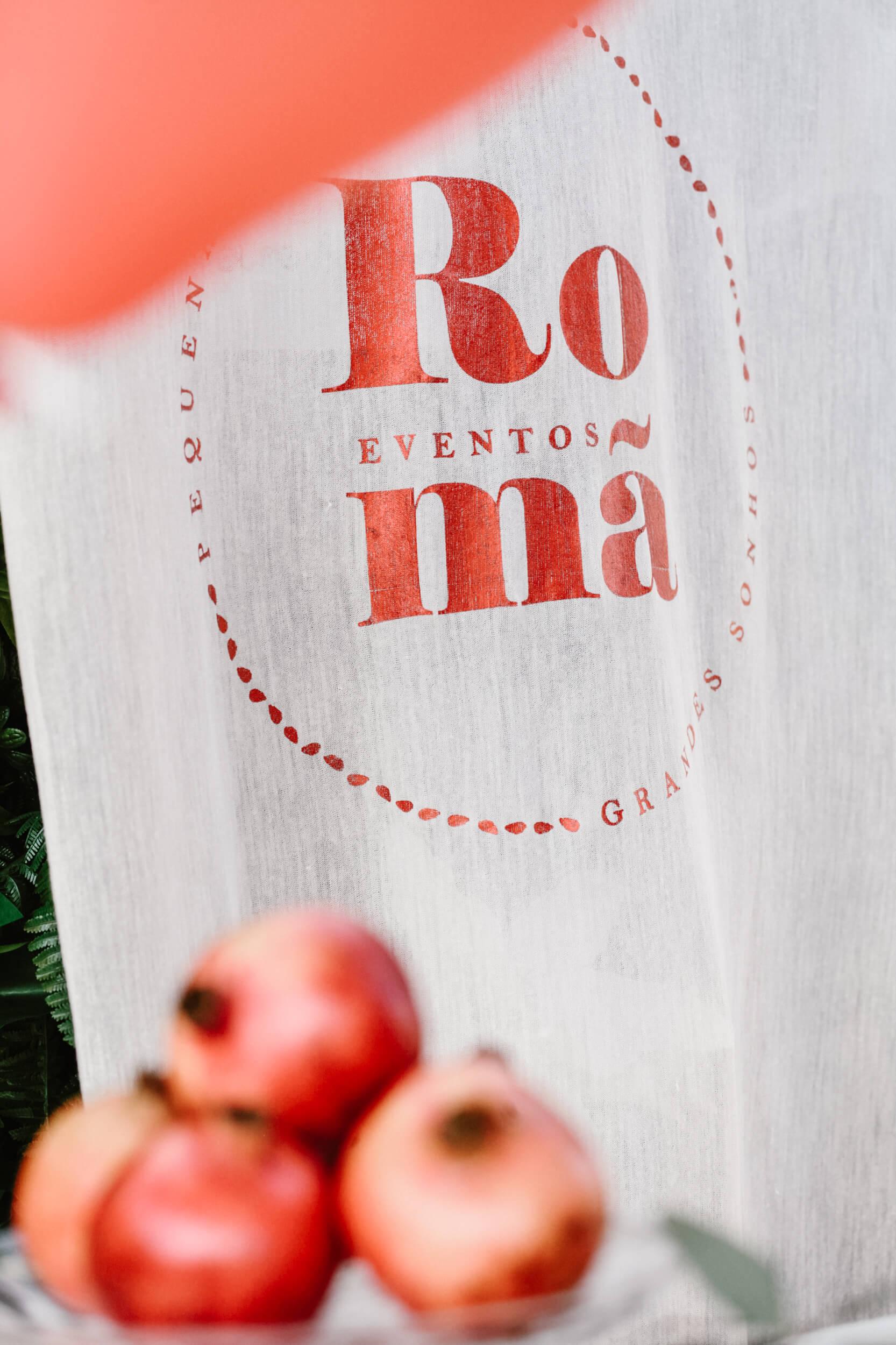 roma-organizacao-eventos-festa-primeiro-aniversario-03