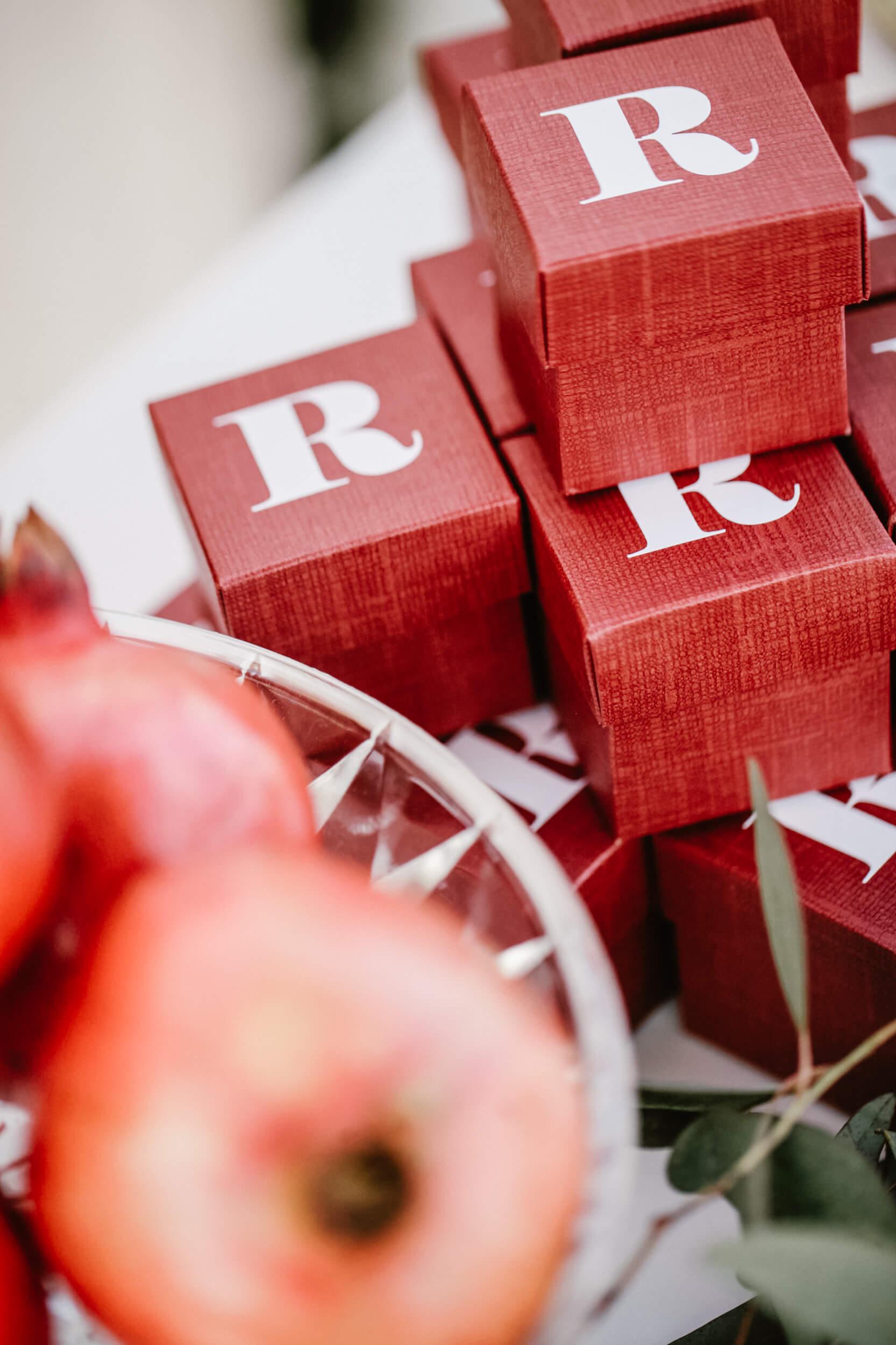 roma-organizacao-eventos-festa-primeiro-aniversario-05