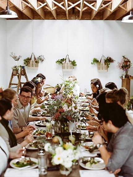 roma-organizacao-eventos-festejar-com-amigos-03