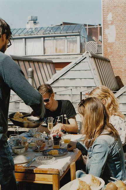 roma-organizacao-eventos-festejar-com-amigos-05