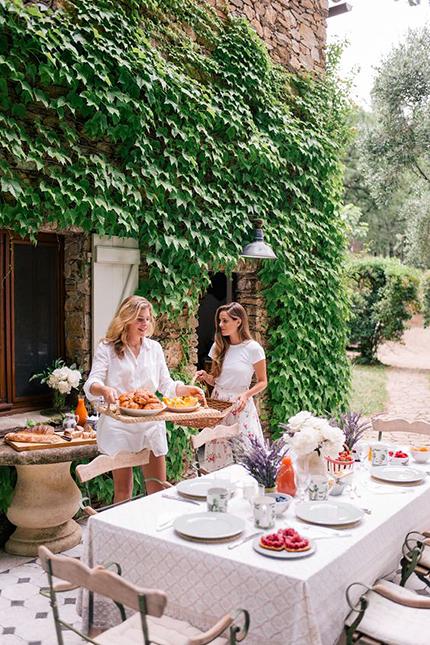 roma-organizacao-eventos-festejar-com-amigos-07