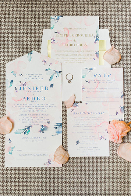 roma-organizacao-eventos-ideias-para-convites-de-casamento-03