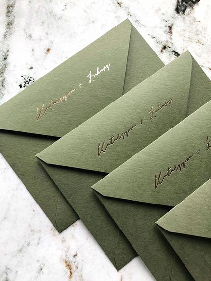 roma-organizacao-eventos-ideias-para-envelope-de-casamento-02