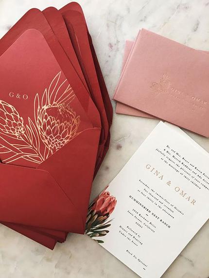 roma-organizacao-eventos-ideias-para-envelope-de-casamento-03