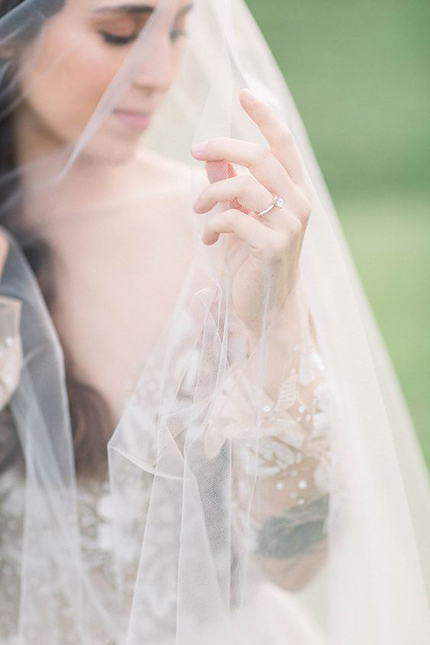 roma-organizacao-eventos-inspiracao-aneis-de-noivado-aliancas-de-casamento-02