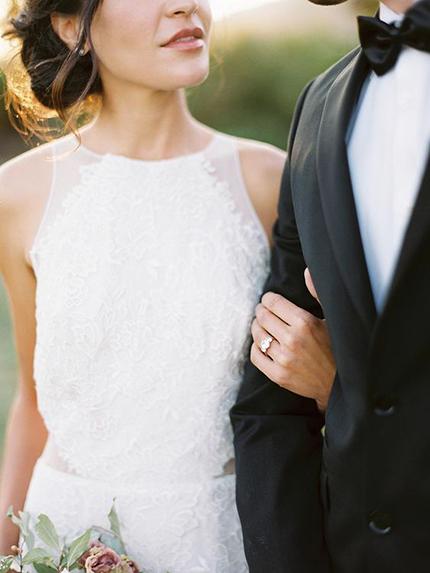 roma-organizacao-eventos-inspiracao-aneis-de-noivado-aliancas-de-casamento-05