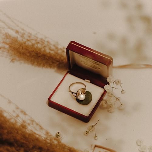 roma-organizacao-eventos-inspiracao-aneis-de-noivado-aliancas-de-casamento-09