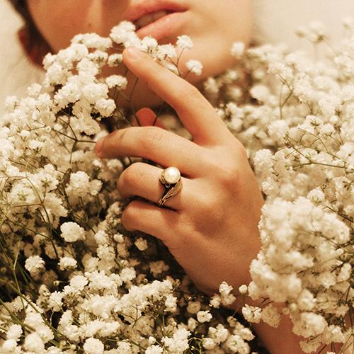 roma-organizacao-eventos-inspiracao-aneis-de-noivado-aliancas-de-casamento-10