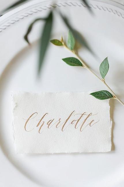 roma-organizacao-eventos-inspiracao-convite-de-casamento-03
