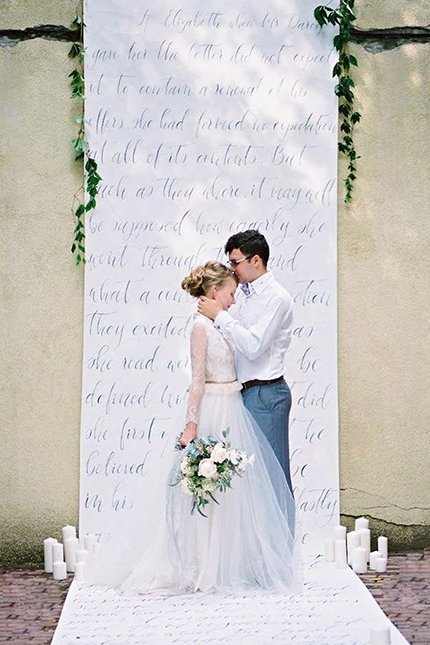 roma-organizacao-eventos-inspiracao-convite-de-casamento-08