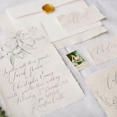 roma-organizacao-eventos-inspiracao-convite-de-casamento-10