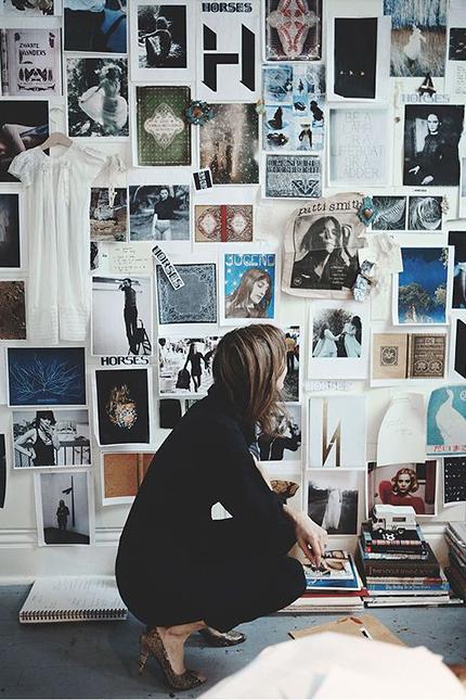 roma-organizacao-eventos-inspiracao-decoracao-escritorio-02