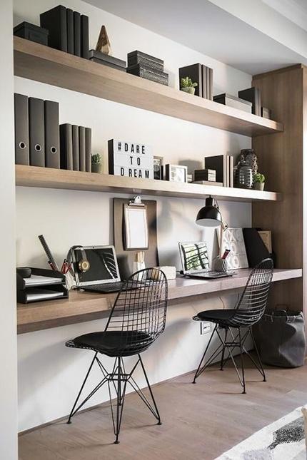 roma-organizacao-eventos-inspiracao-decoracao-escritorio-03