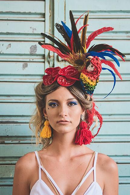 roma-organizacao-eventos-inspiracao-disfarces-de-carnaval-1
