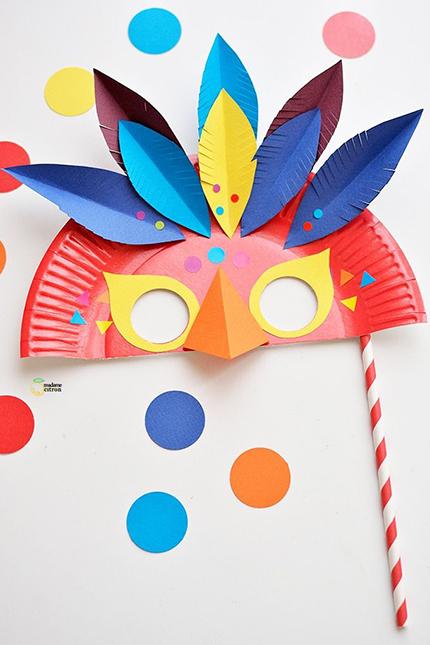 roma-organizacao-eventos-inspiracao-disfarces-de-carnaval-5