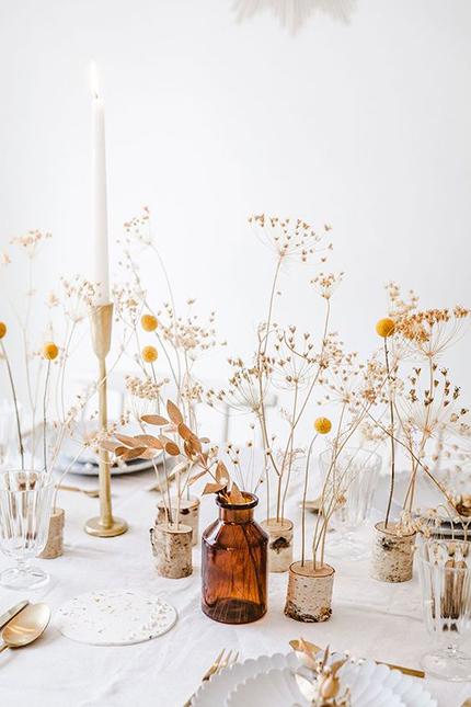 roma-organizacao-eventos-inspiracao-flores-e-arranjos-de-casamento-01