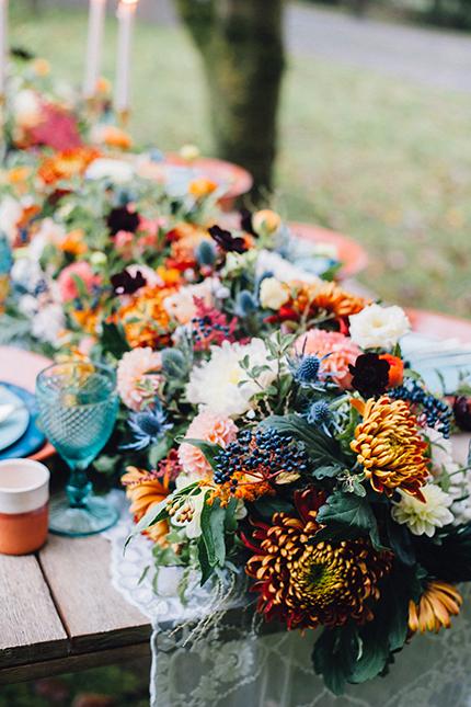roma-organizacao-eventos-inspiracao-flores-e-arranjos-de-casamento-03
