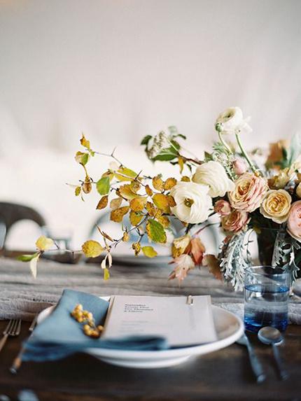 roma-organizacao-eventos-inspiracao-flores-e-arranjos-de-casamento-04