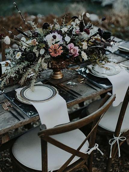 roma-organizacao-eventos-inspiracao-flores-e-arranjos-de-casamento-05