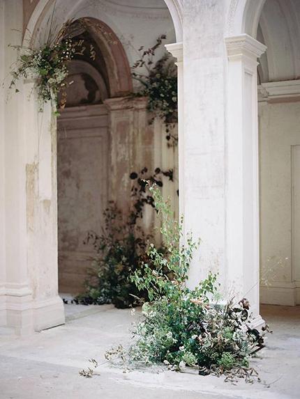 roma-organizacao-eventos-inspiracao-flores-e-arranjos-de-casamento-07