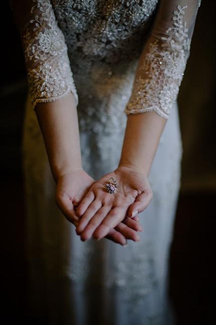 roma-organizacao-eventos-inspiracao-fotografia-de-casamento-03