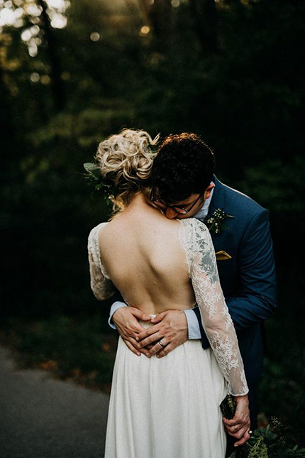 roma-organizacao-eventos-inspiracao-fotografia-de-casamento-04