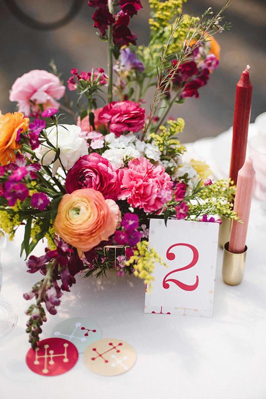 roma-organizacao-eventos-inspiracao-para-mesas-de-casamento-01