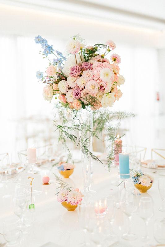 roma-organizacao-eventos-inspiracao-para-mesas-de-casamento-02