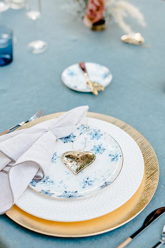 roma-organizacao-eventos-inspiracao-para-mesas-de-casamento-03