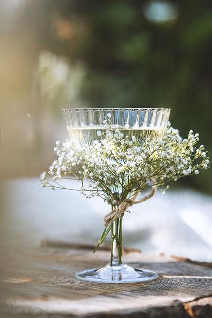 roma-organizacao-eventos-inspiracao-vidro-arranjos-florais-02