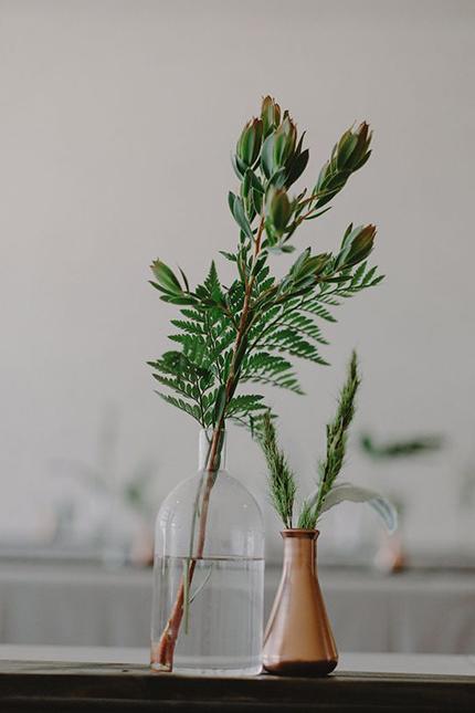roma-organizacao-eventos-inspiracao-vidro-arranjos-florais-03