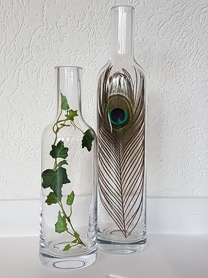 roma-organizacao-eventos-inspiracao-vidro-arranjos-florais-04