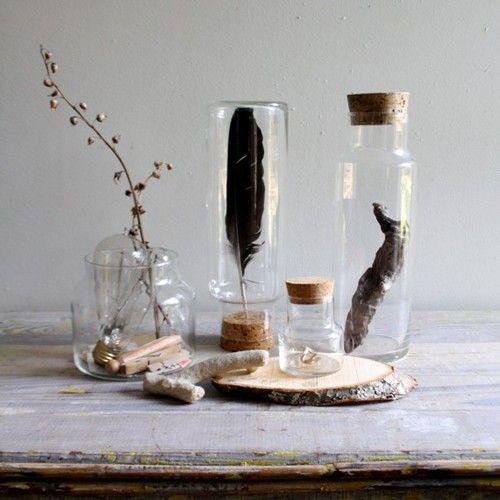 roma-organizacao-eventos-inspiracao-vidro-arranjos-florais-05