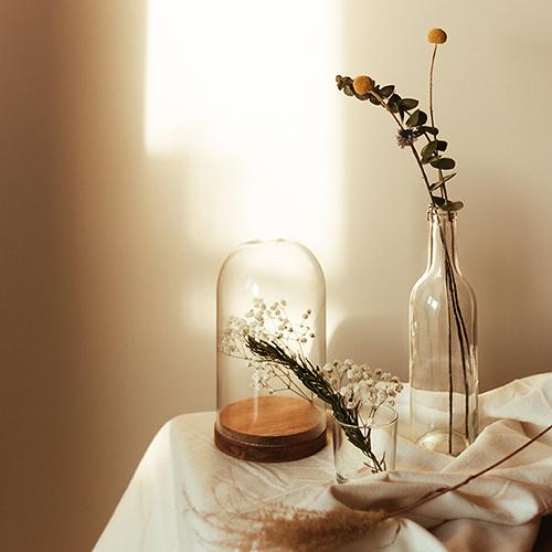roma-organizacao-eventos-inspiracao-vidro-arranjos-florais-06