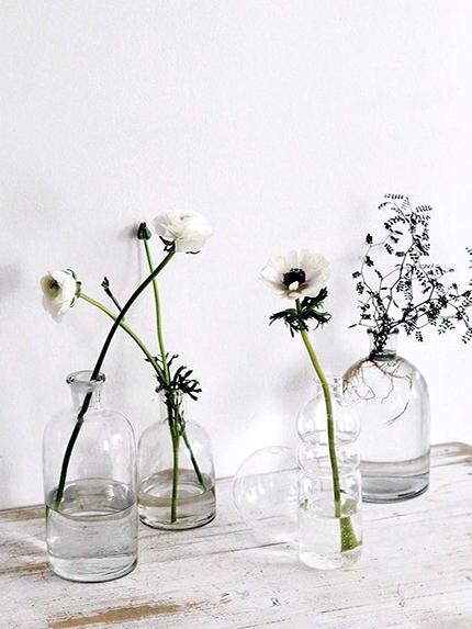 roma-organizacao-eventos-inspiracao-vidro-arranjos-florais-08
