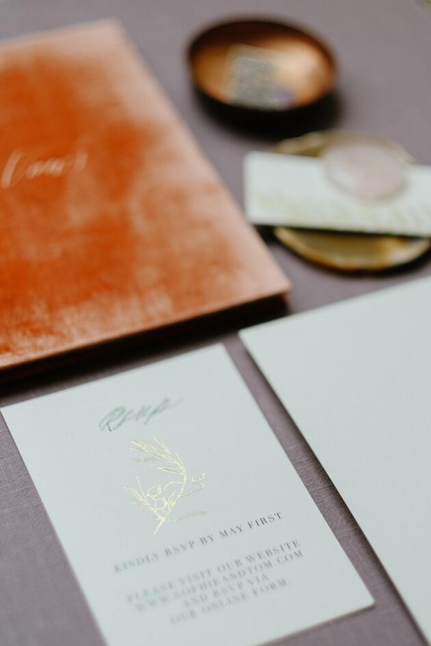 roma-organizacao-eventos-oficina-styling-e-fotografia-branco-prata-3