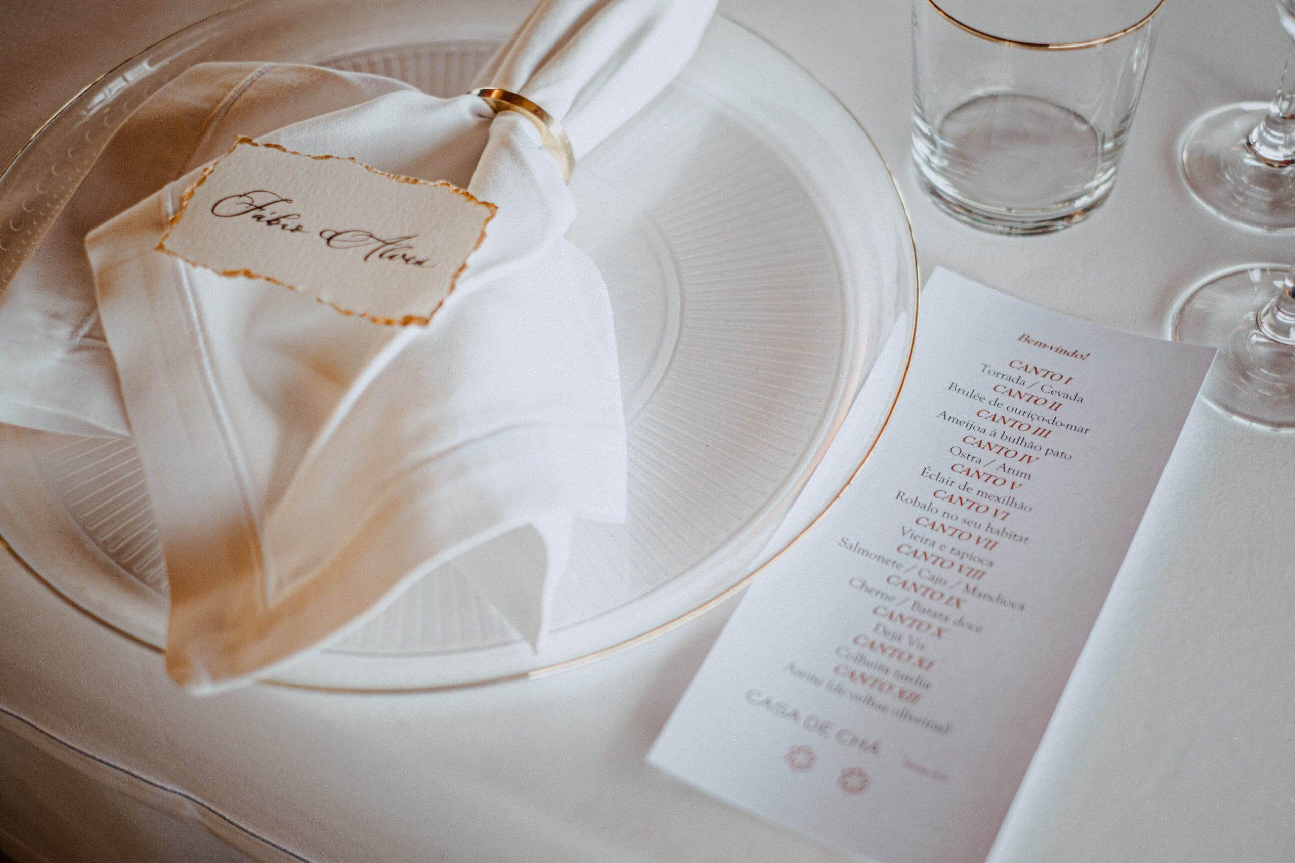 roma-organizacao-eventos-pedido-casamento-casa-de-cha-da-boa-nova-porto-portugal-11