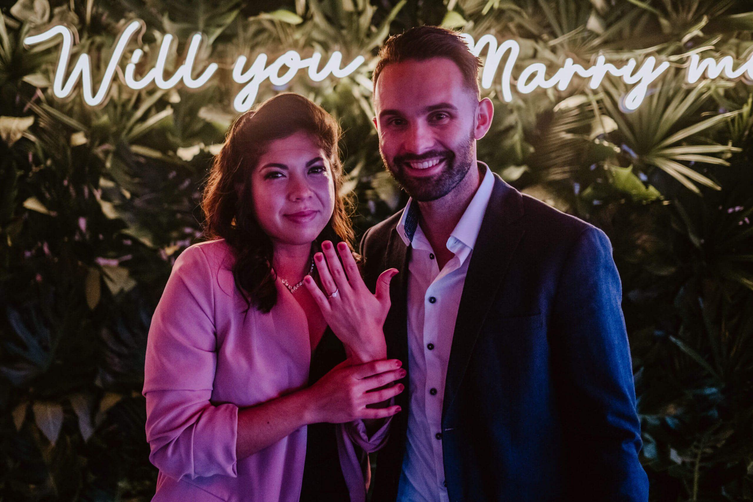 roma-organizacao-eventos-pedido-casamento-casa-de-cha-da-boa-nova-porto-portugal-17