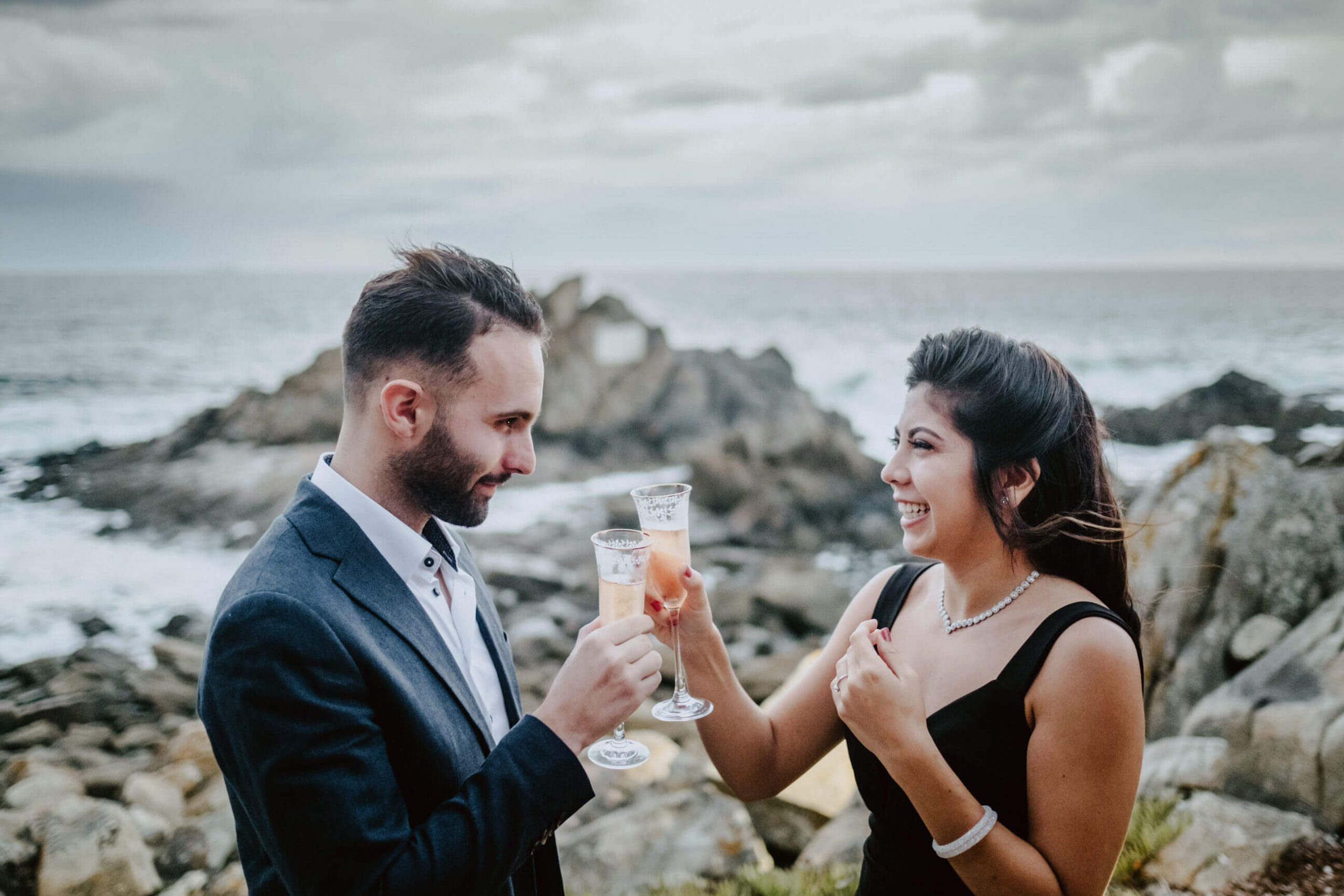 roma-organizacao-eventos-pedido-casamento-casa-de-cha-da-boa-nova-porto-portugal-18